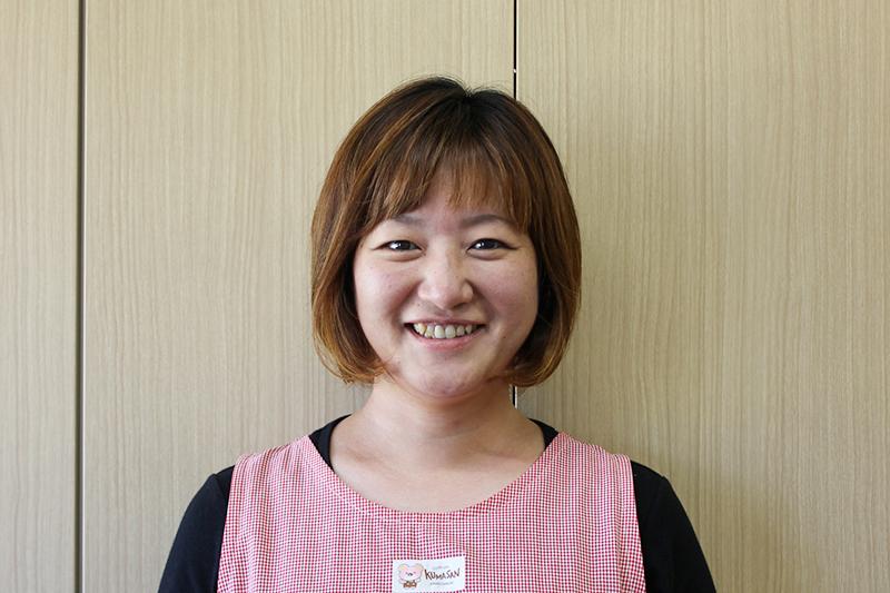 uduki_yoko